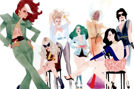 kevin-wadaa-fashion-illustration-1-600x400