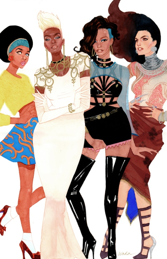 kevin-wadaa-fashion-illustration-13