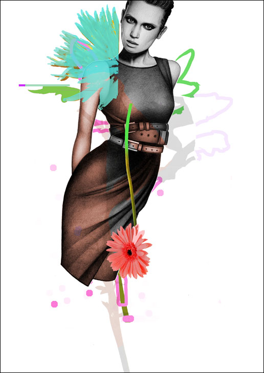 nicolas-tavitian-fashion-illustration-1